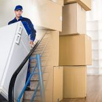 furniture-movers-in-abu-dhabi5