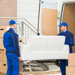 furniture-movers-in-abu-dhabi9