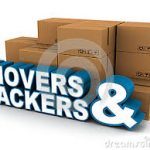 movers-and-packers-dubai-2