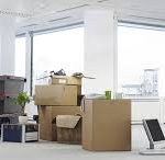 dubai-house-movers-company-5