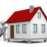 dubai-house-movers-company-8