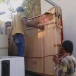 furniture-movers-dubai-11