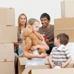 Preparing Children for removals in Burnley