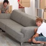 furniture-movers-dubai-22