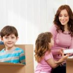 packing-and-moving-companies6