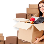 dubai-movers-and-packers-2