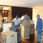 dubai-moving-services9