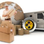dubai-movers-and-packers-5
