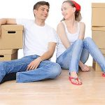 furniture-moving-companies-2