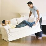 furniture-moving-companies-5