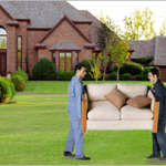 furniture-moving-companies-8