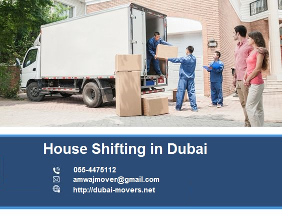 House-Shifting-in-Dubai