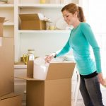 furniture-moving-companies-13