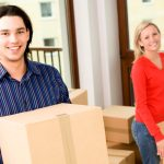 furniture-moving-companies-18