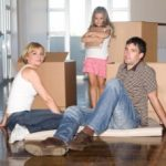 furniture-moving-companies-4