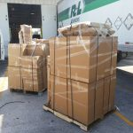 dubai-packing-company-4